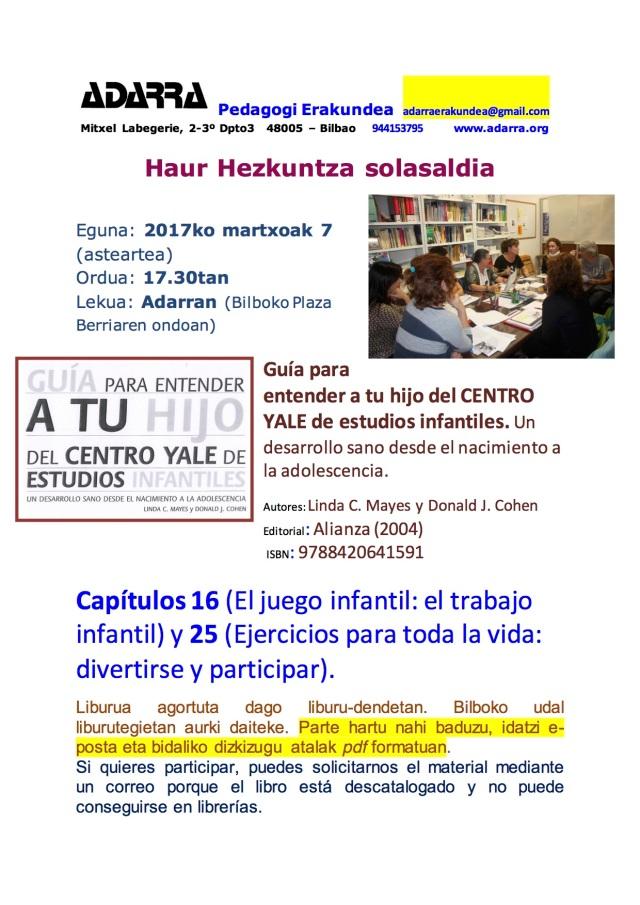 hh_solasaldia_1703