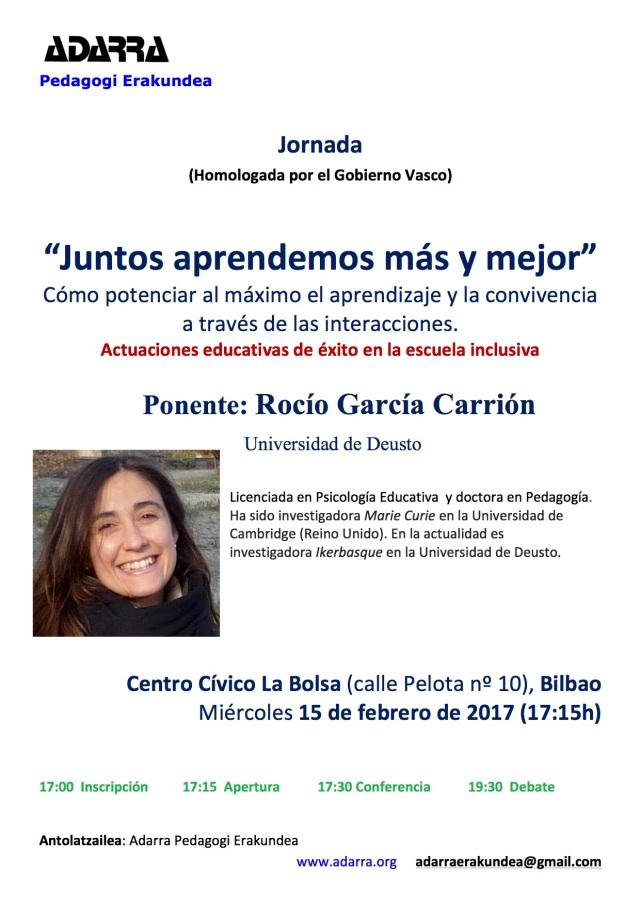 jardunaldia_adarra_castellano